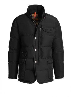 Мужская куртка BLAZER - фото 6