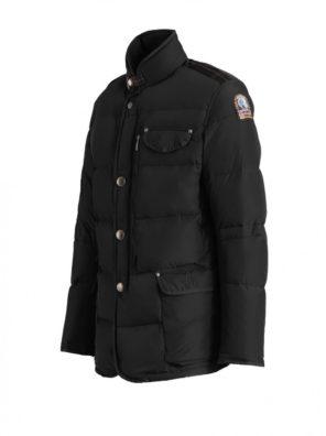 Мужская куртка BLAZER - фото 7