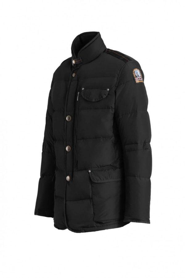 Мужская куртка BLAZER - фото 2