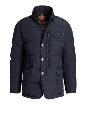 Мужская куртка BLAZER - фото 8