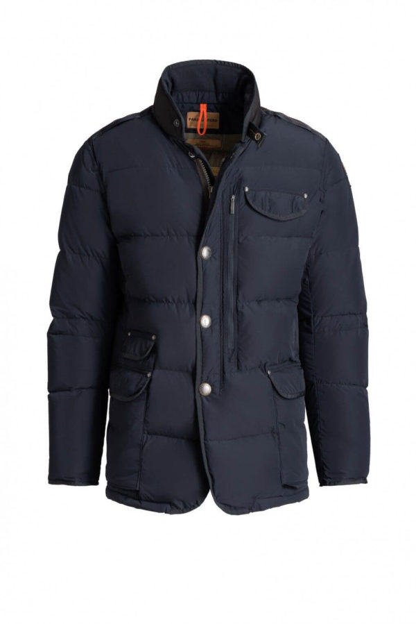 Мужская куртка BLAZER - фото 1