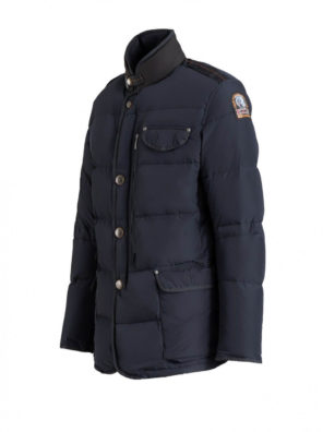 Мужская куртка BLAZER - фото 9