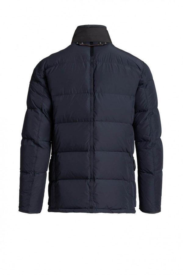 Мужская куртка BLAZER - фото 3