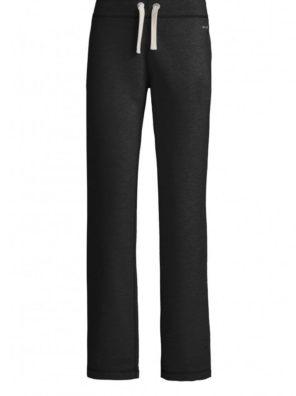Женские брюки BROOKE (утепленные) - фото 14