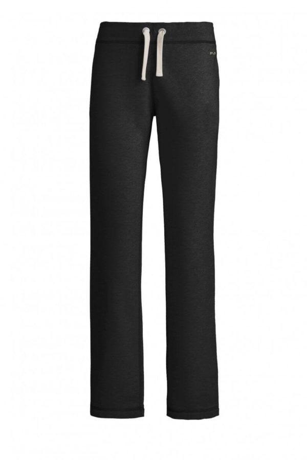 Женские брюки BROOKE (утепленные) - фото 1