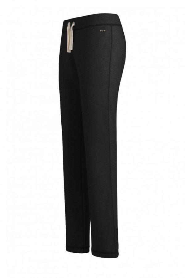 Женские брюки BROOKE (утепленные) - фото 3