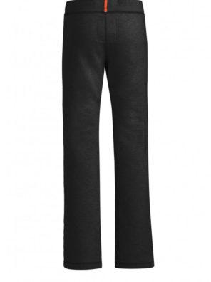 Женские брюки BROOKE (утепленные) - фото 5