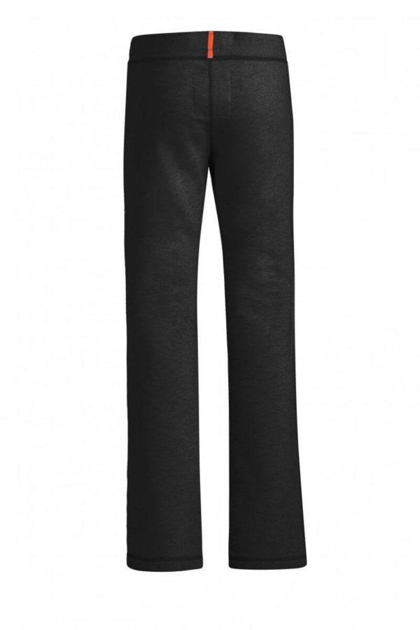 Женские брюки BROOKE (утепленные) - фото 2