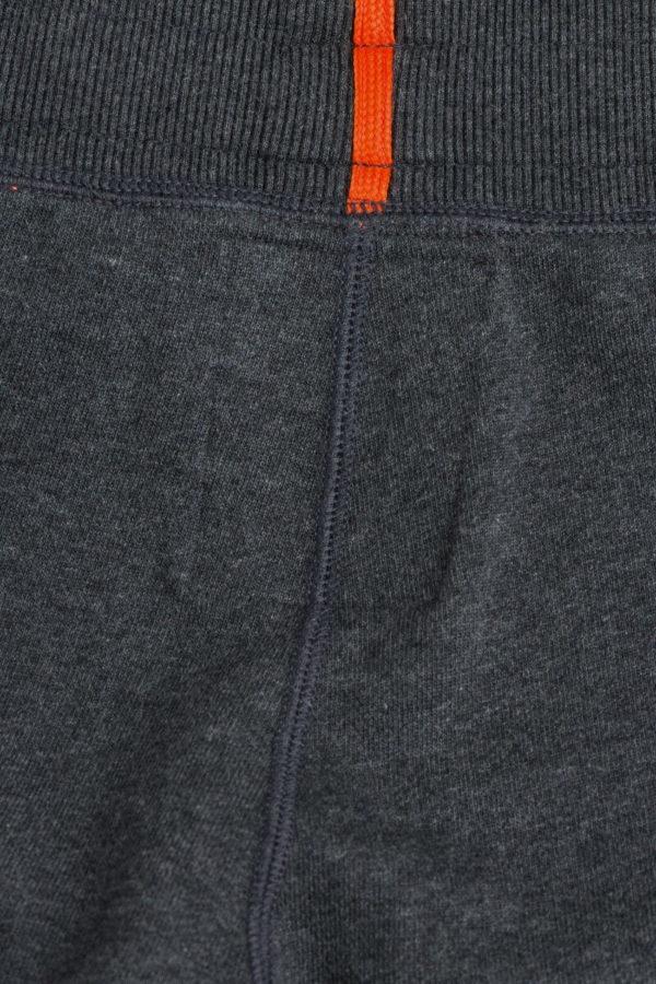 Женские брюки BROOKE (утепленные) - фото 4