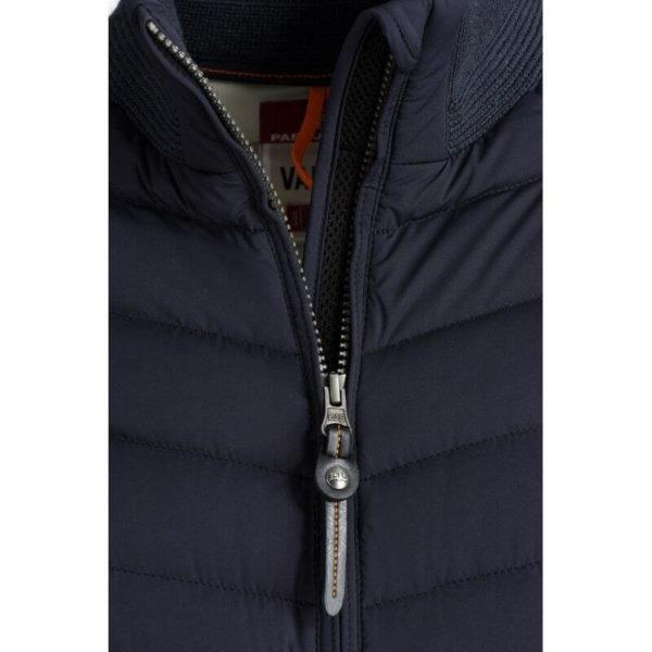 Женская куртка ANN - фото 4