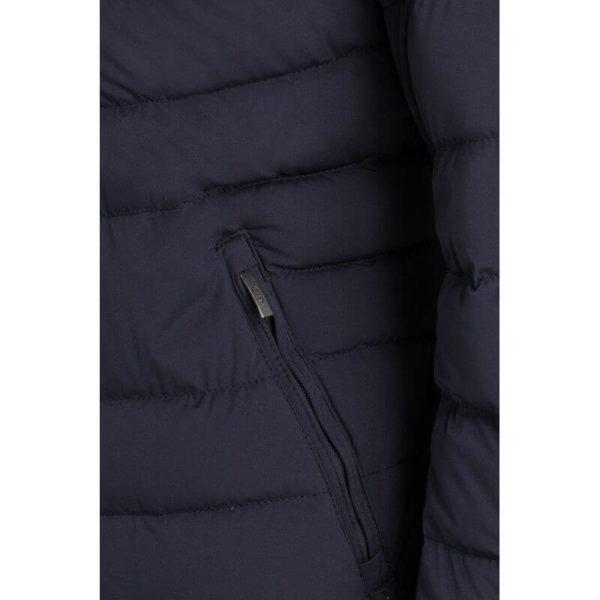 Женская куртка ANN - фото 5