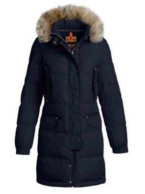 Женское пальто HARRASEEKET - фото 22