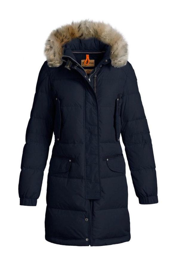 Женское пальто HARRASEEKET - фото 1