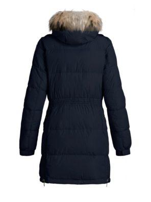 Женское пальто HARRASEEKET - фото 21