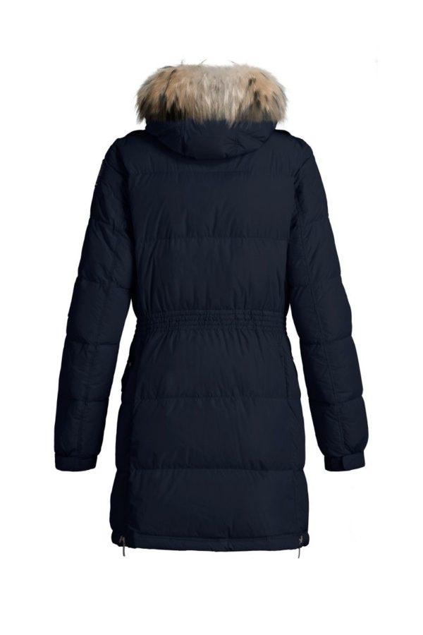 Женское пальто HARRASEEKET - фото 2