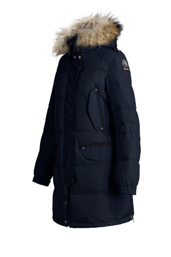 Женское пальто HARRASEEKET - фото 3