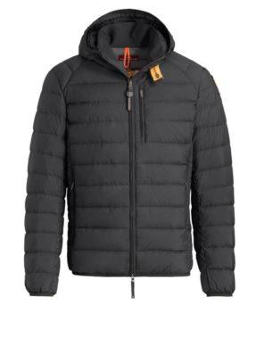 Мужская куртка LAST MINUTE 556 - фото 24