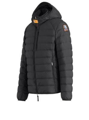 Мужская куртка LAST MINUTE 556 - фото 25