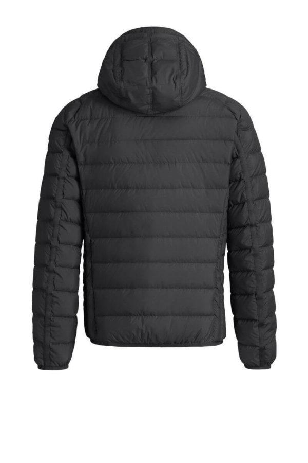 Мужская куртка LAST MINUTE - фото 3