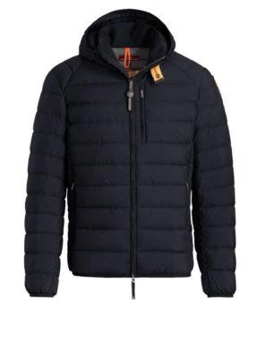 Мужская куртка LAST MINUTE 560 - фото 22
