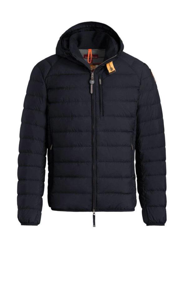 Мужская куртка LAST MINUTE 560 - фото 1