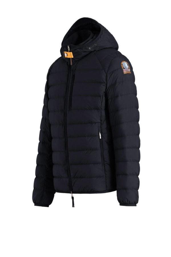 Мужская куртка LAST MINUTE 560 - фото 3