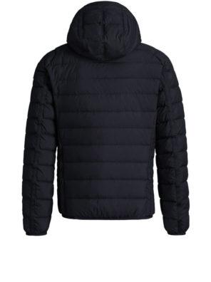 Мужская куртка LAST MINUTE 560 - фото 23