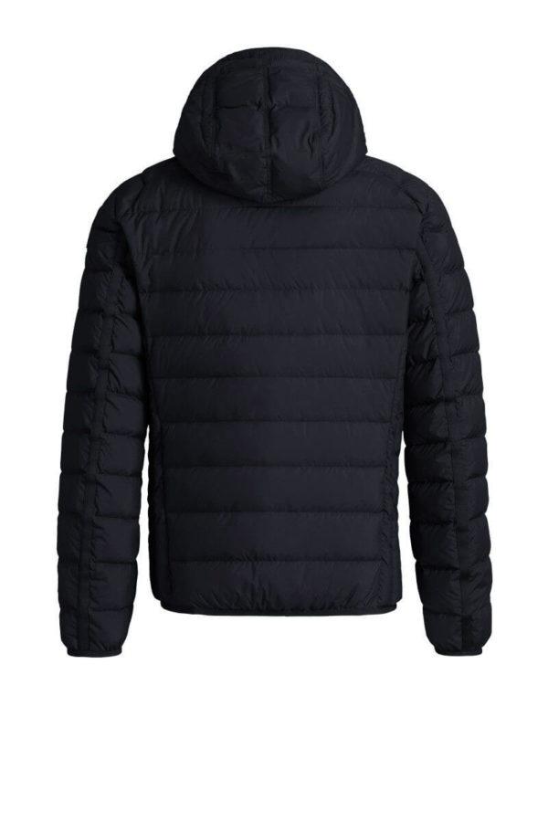 Мужская куртка LAST MINUTE 560 - фото 2