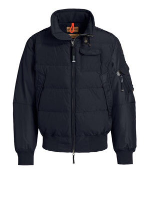 Мужская куртка MOSQUITO - фото 10