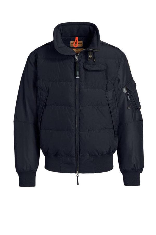 Мужская куртка MOSQUITO - фото 1