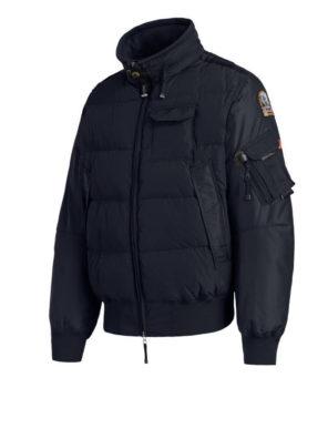 Мужская куртка MOSQUITO - фото 11