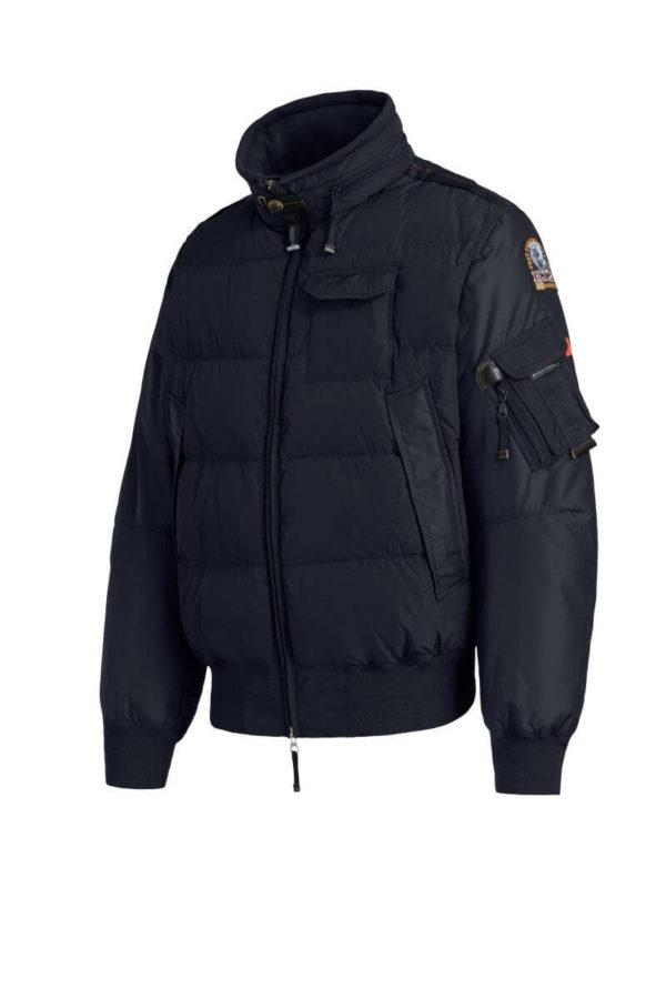 Мужская куртка MOSQUITO - фото 2