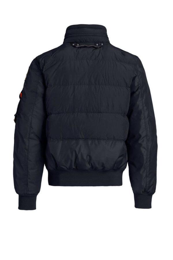 Мужская куртка MOSQUITO - фото 3