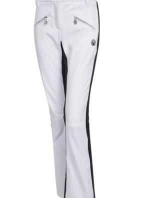 Женские брюки Sportalm - фото 5
