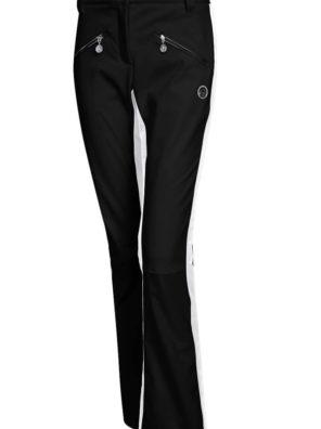 Женские брюки Sportalm - фото 21