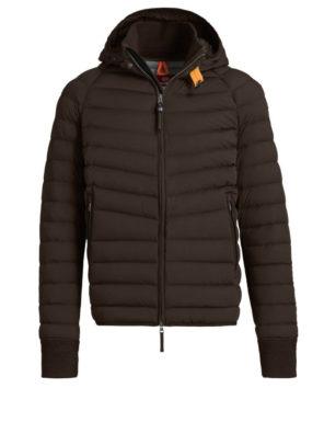 Мужская куртка PRESTON - фото 22