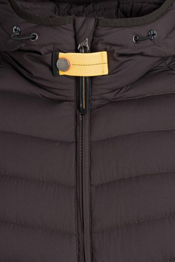Мужская куртка PRESTON - фото 4