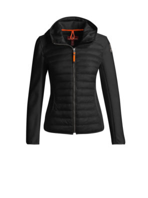 Женская куртка REBECCA - фото 6