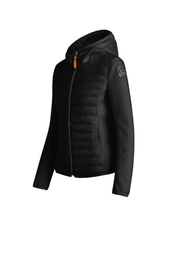 Женская куртка REBECCA - фото 2