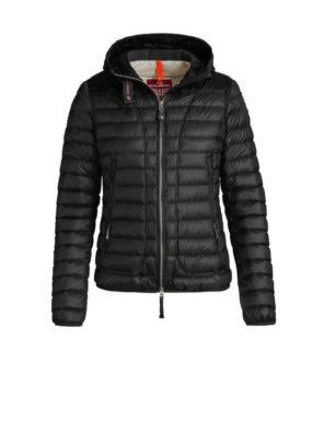 Женская куртка ROSE - фото 20