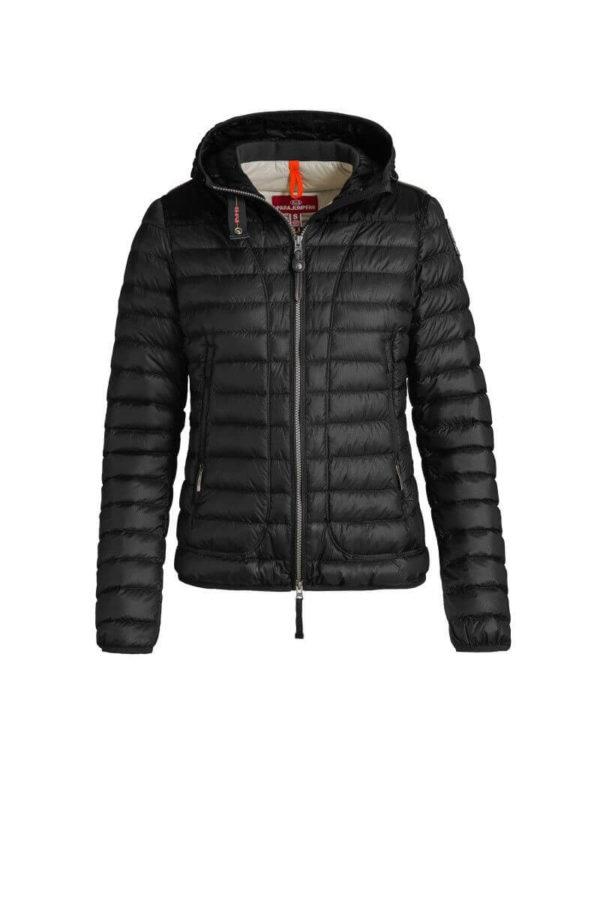 Женская куртка ROSE - фото 1