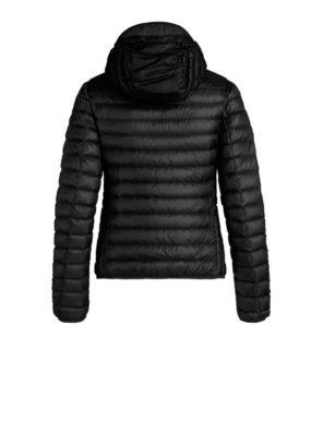 Женская куртка ROSE - фото 21