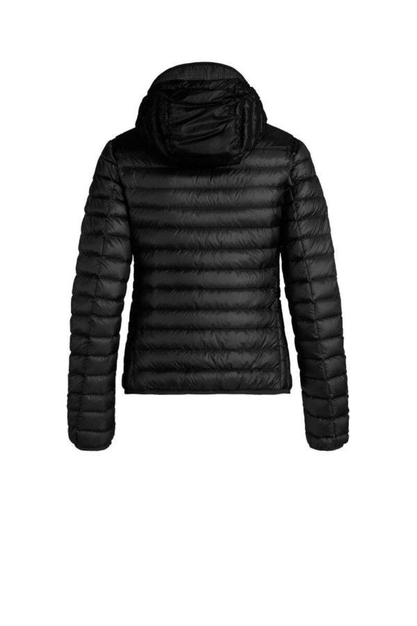 Женская куртка ROSE - фото 2