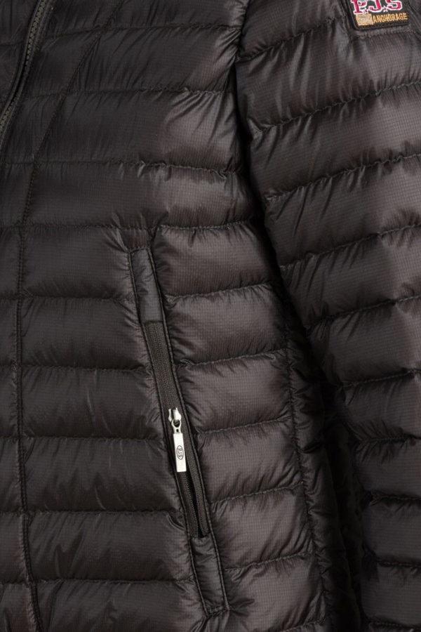 Женская куртка ROSE - фото 4