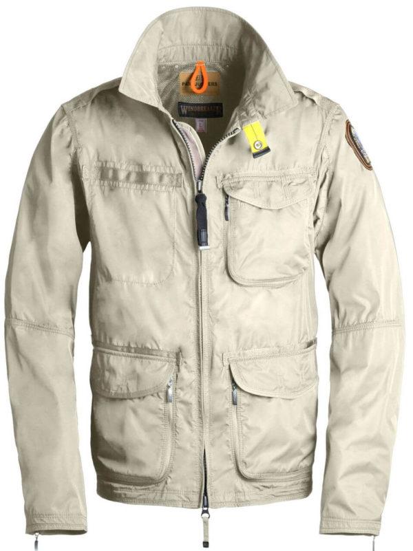 TRUMAN Jacket - фото 1