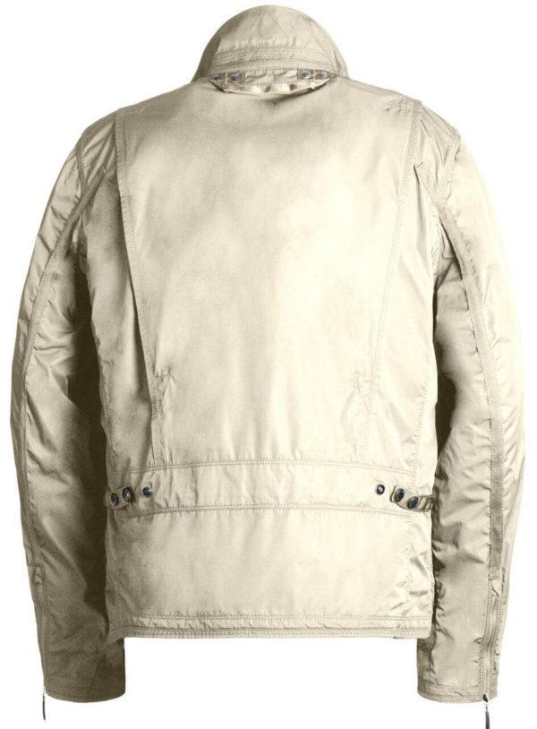 TRUMAN Jacket - фото 2