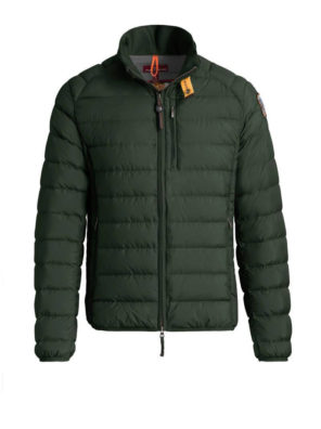 Мужская куртка UGO - фото 26