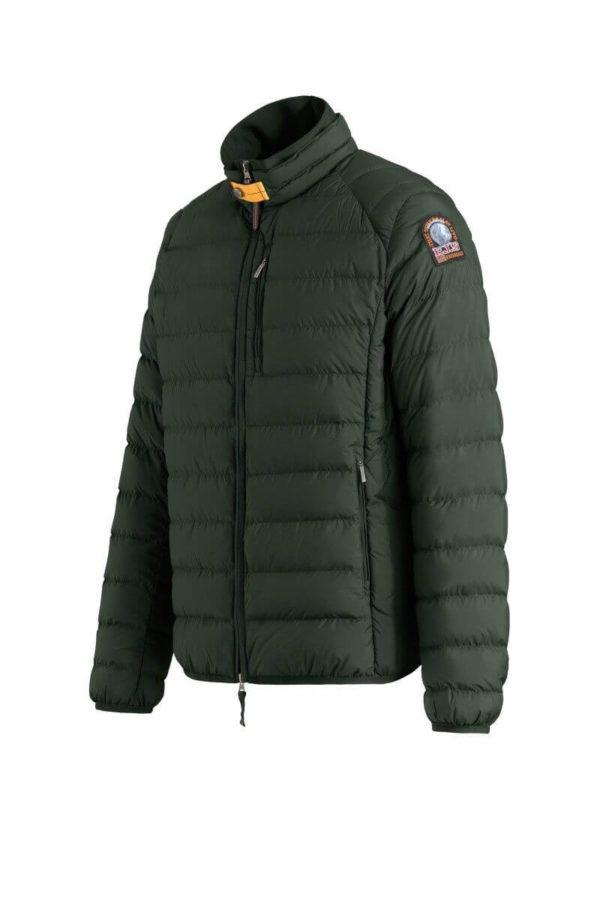 Мужская куртка UGO 525 - фото 3