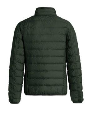 Мужская куртка UGO - фото 21