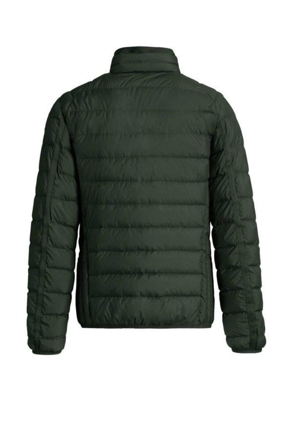 Мужская куртка UGO 525 - фото 2